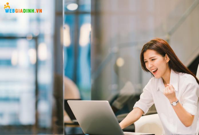 Kỹ năng mềm góp phần quan trọng cho sự thành công trong mọi lĩnh vực