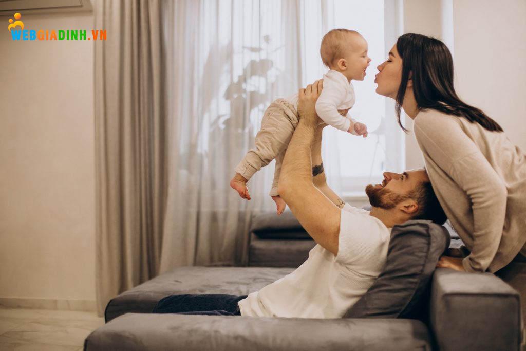 Tìm ra giải pháp cho mâu thuẫn giữa cha mẹ và con cái
