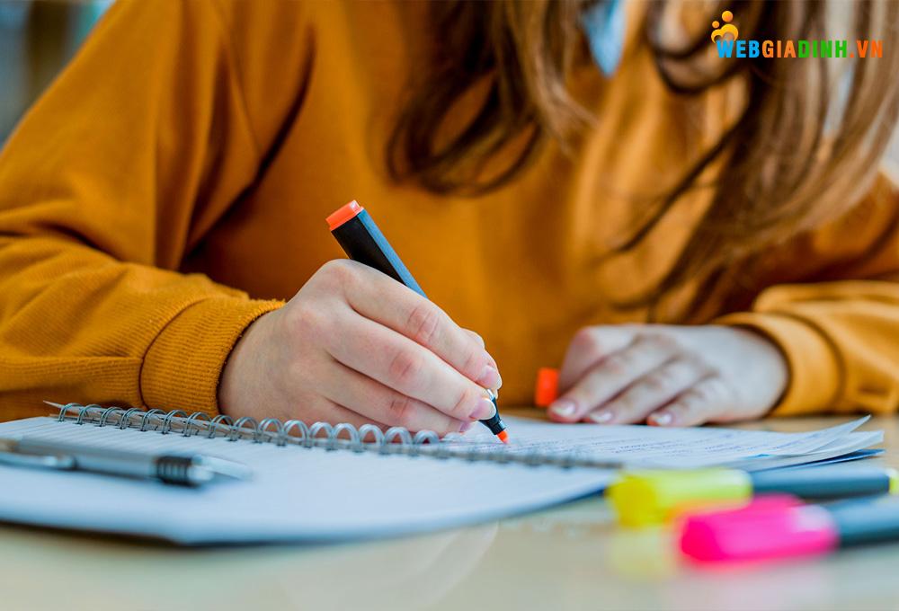 Tự học là kỹ năng mềm cần thiết của mỗi người!