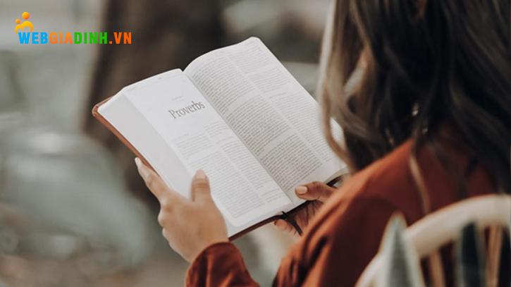 Kỹ năng đọc sách không phải ai cũng làm tốt được!