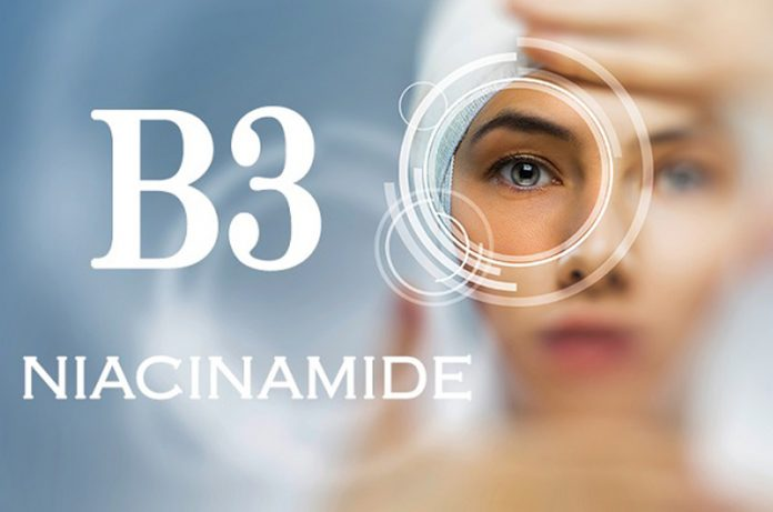 Niacinamide là gì? Công dụng, cách sử dụng niacinamide hiệu quả