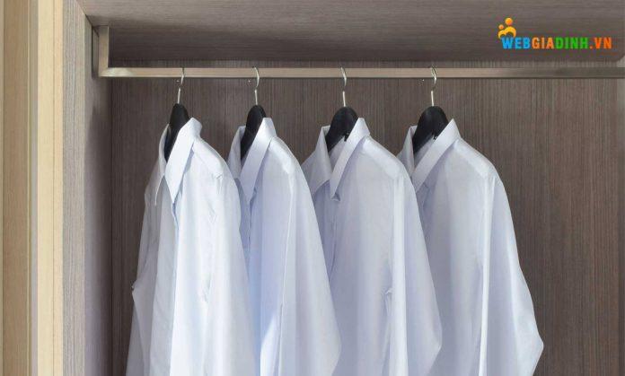 20 Tips giặt tẩy sạch quần áo đơn giản xử lý 100% vết bẩn cứng đầu
