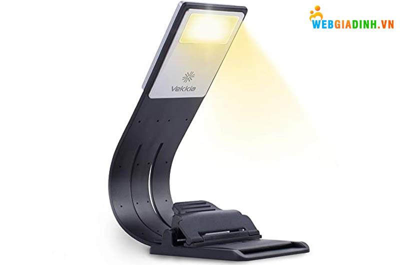 Đèn VEKKIA Bookmark Book Light