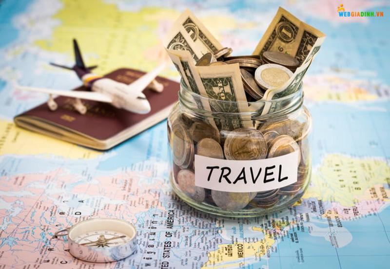 du lịch giá rẻ là gì