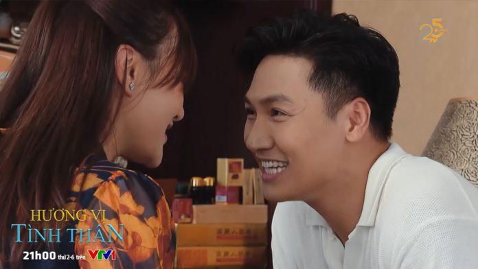 [Xem Ngay] Phim Hương vị tình thân Phần 2 tập 39 Thứ 3 ngày 21/9/2021