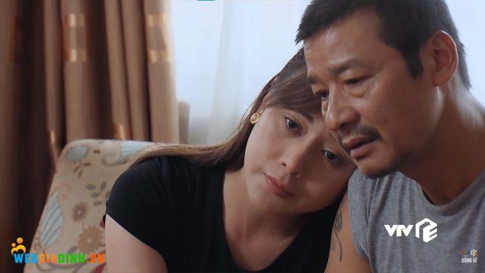 [Xem Ngay] Phim Hương vị tình thân Phần 2 tập 47 Thứ 6 ngày 1/10/2021