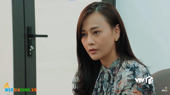 [Xem Ngay] Phim Hương vị tình thân Phần 2 tập 52 Thứ 6 ngày 8/10/2021