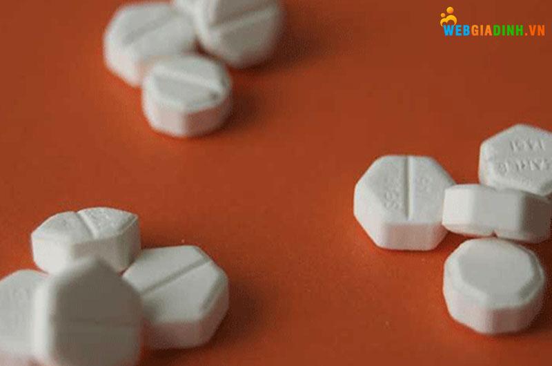 thuốc Alsoben Misoprostol