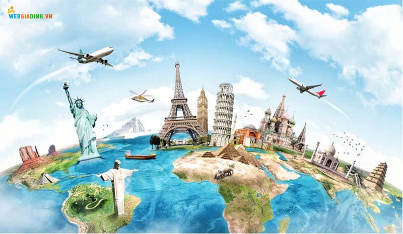 Bảo hiểm du lịch là gì