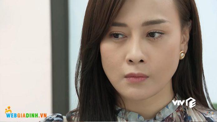 [Xem Ngay] Phim Hương vị tình thân phần 2 tập 53 thứ 2 ngày 11/10/2021